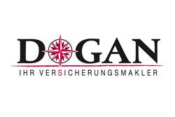 selim_dogan