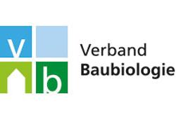 verband_baubiologie
